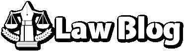 4 law blog